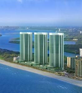 Trump At Sunny Isles Beach For Res Only Call 305 956 5656