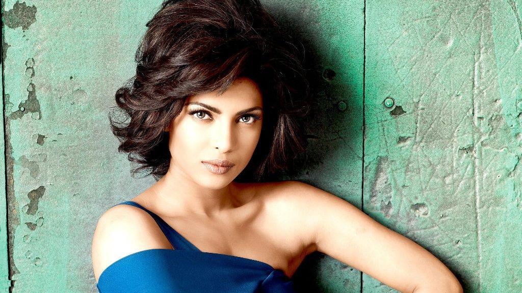 Priyanka Chopra Hd Wallpapers 1080p Priyanka Chopra Pinterest