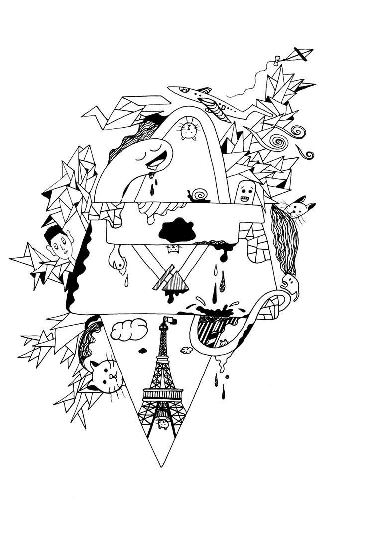 cool free coloring pages for adults and kids adult coloring