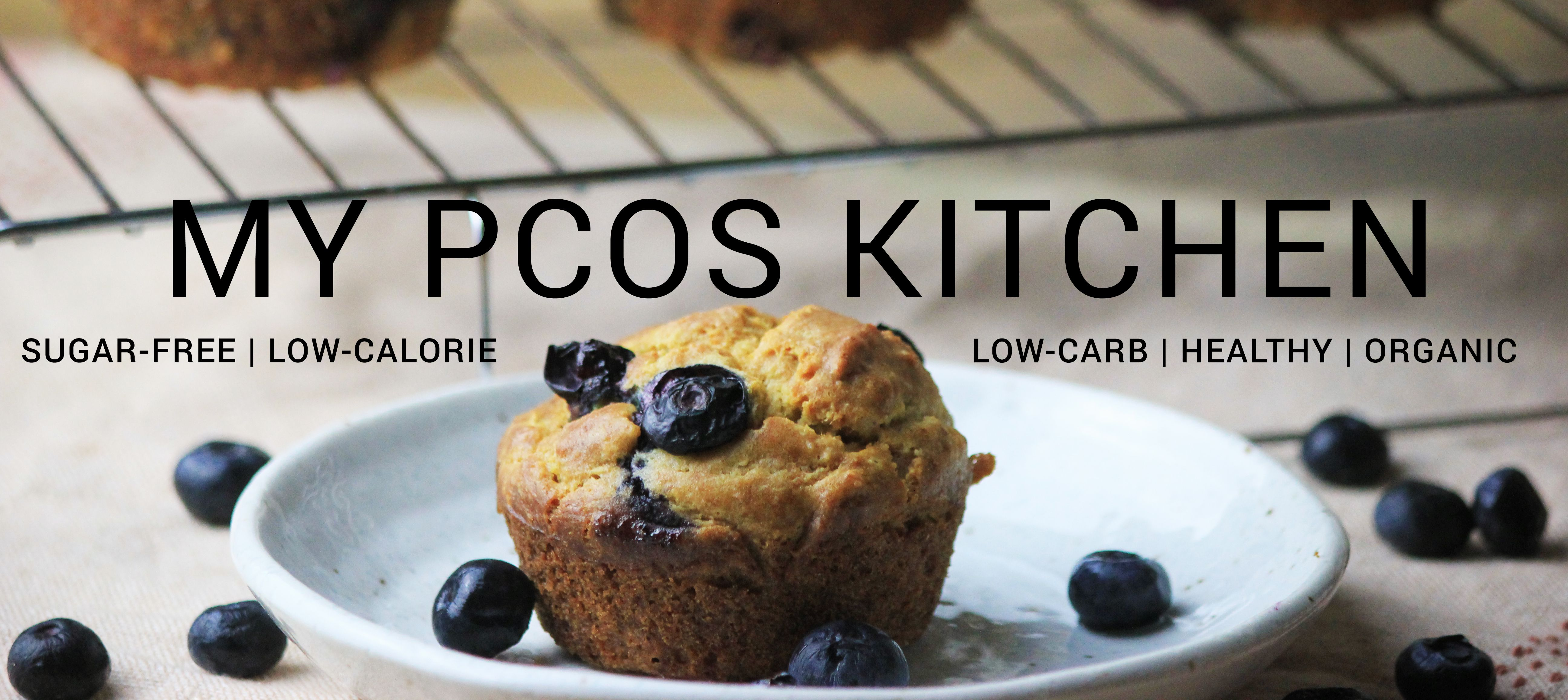 Low-carb Archives - My PCOS Kitchen