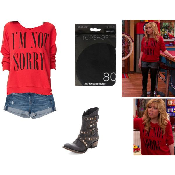 sam puckett sam and cat outfits google search outfits