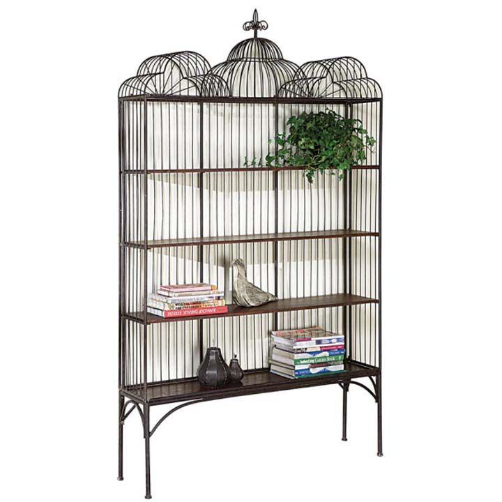 birdcage betting trends
