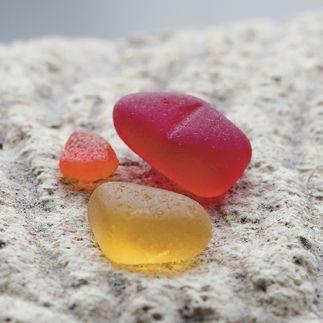 33+ Beach glass jewelry erie pa information