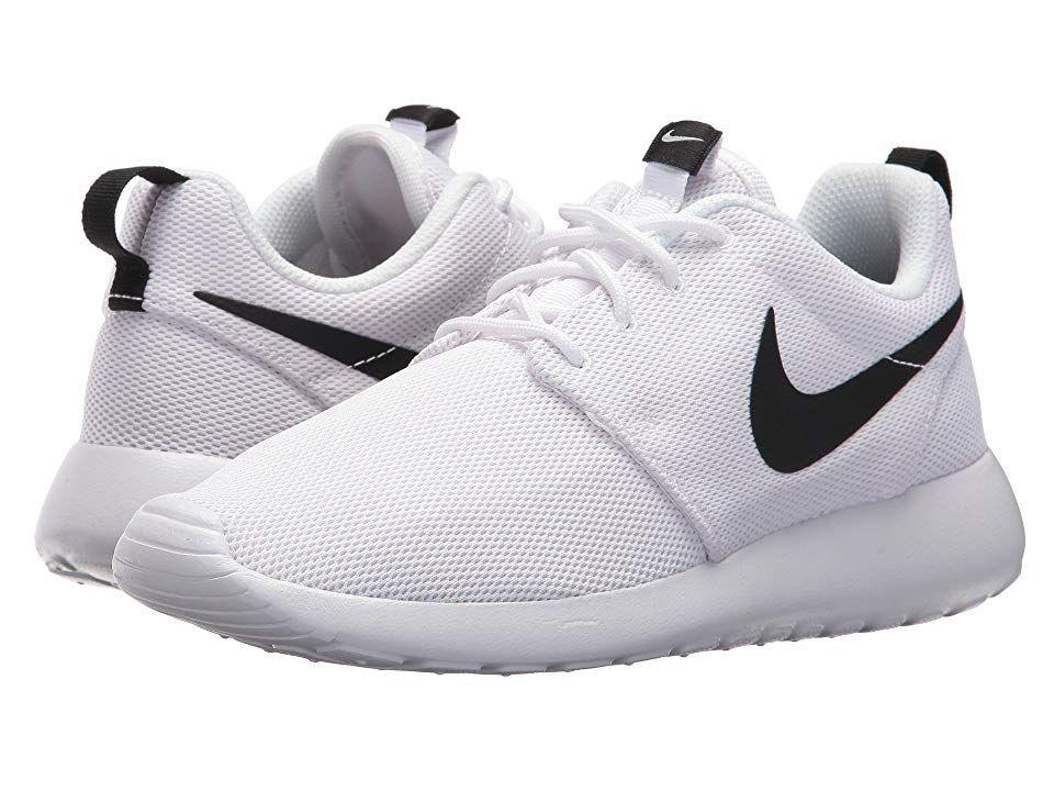 Nike Roshe One Women's Shoes White