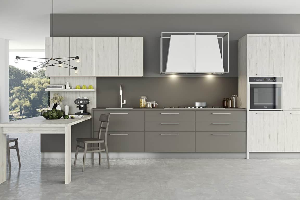 Cucine Moderne In Offerta] - 84 images - offerte cucine e soggiorni ...