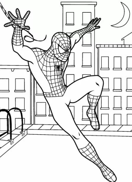 Pin by Amy Maness on Coloring Pages Pinterest - new print out coloring pages superheroes