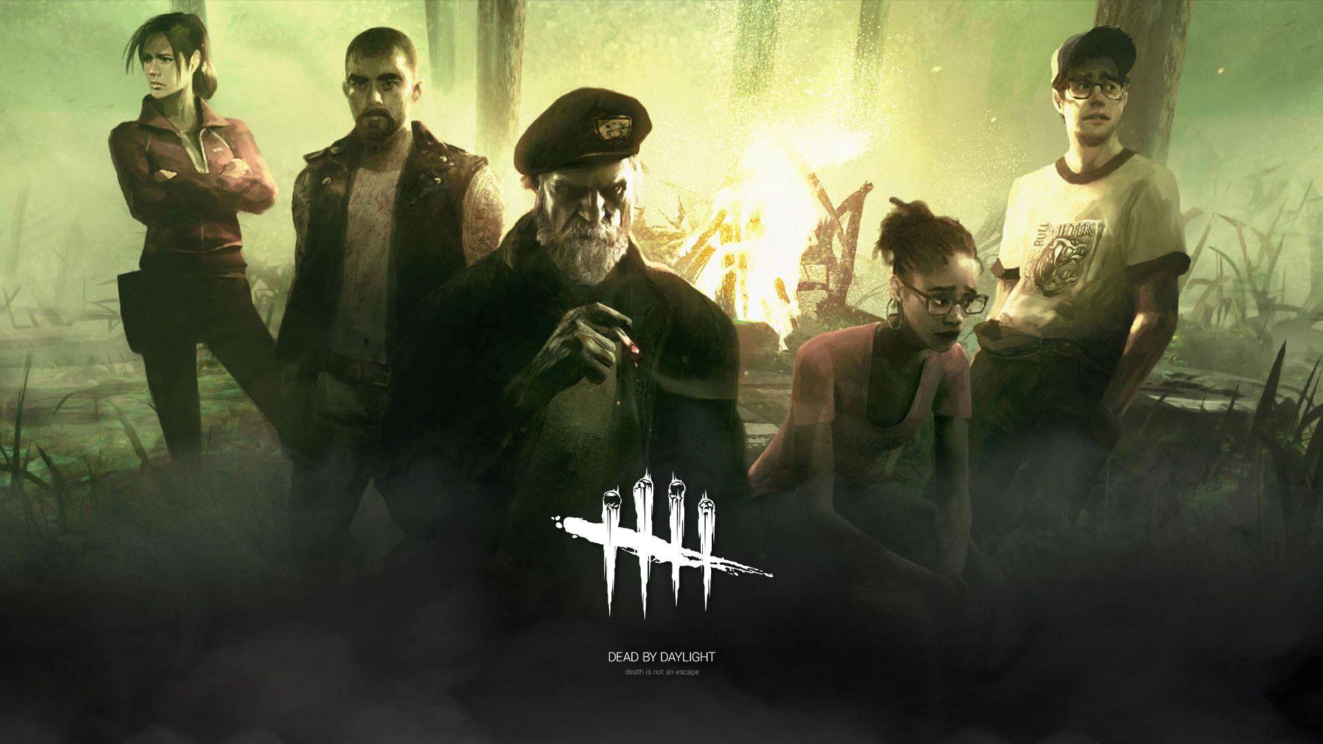 Res 1920x1080, [Quads id = 1] Apocalipsis de zombi