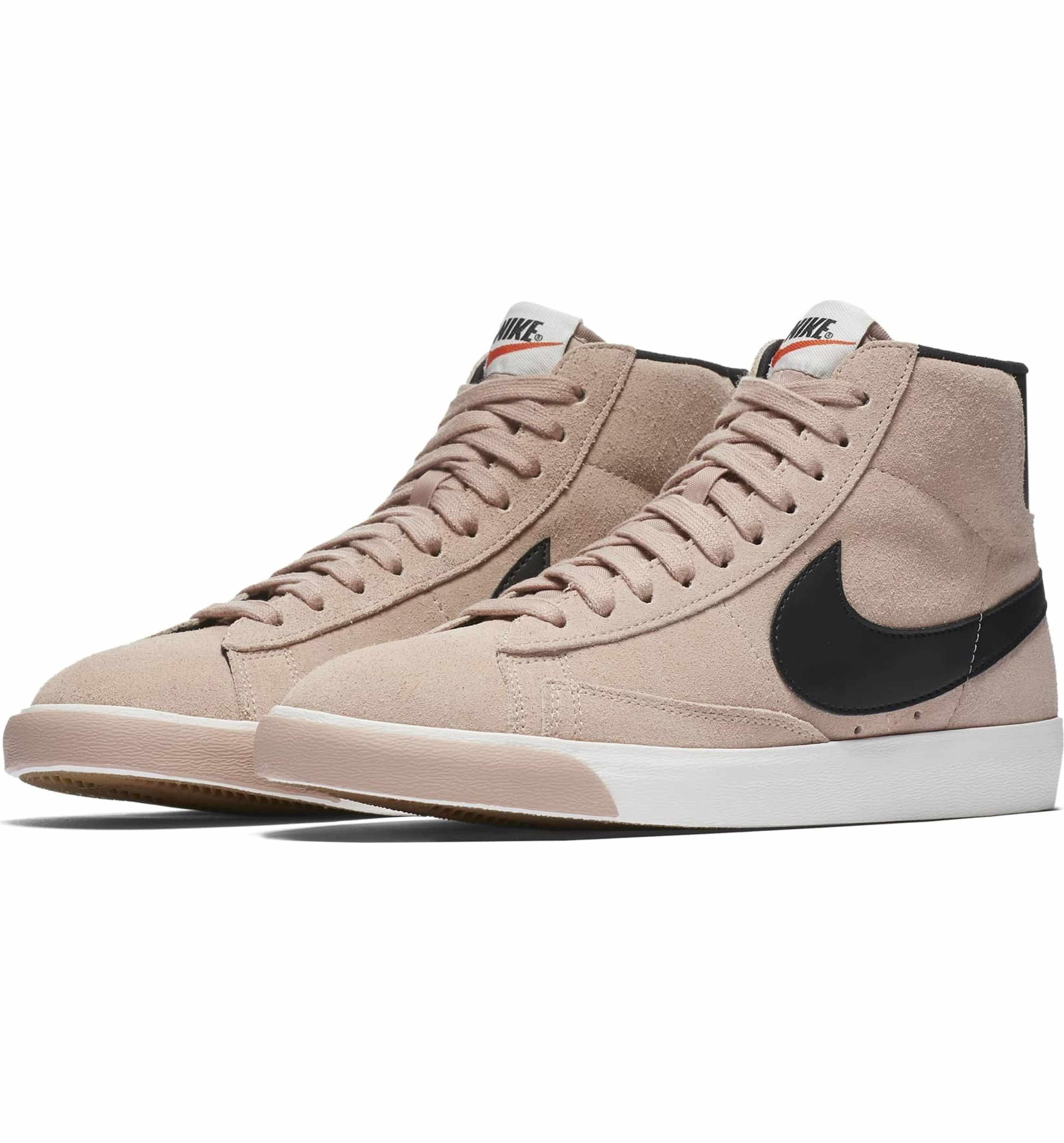 Nike Nike Blazer Mid Vintage Sneaker (Women) from Nordstrom | Shop
