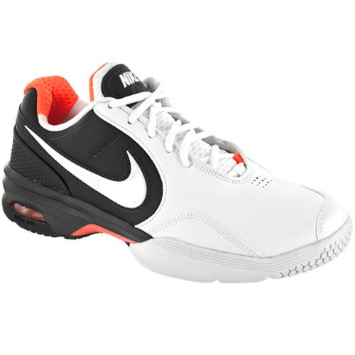 Special Offers Available Click Image Above: Nike Air