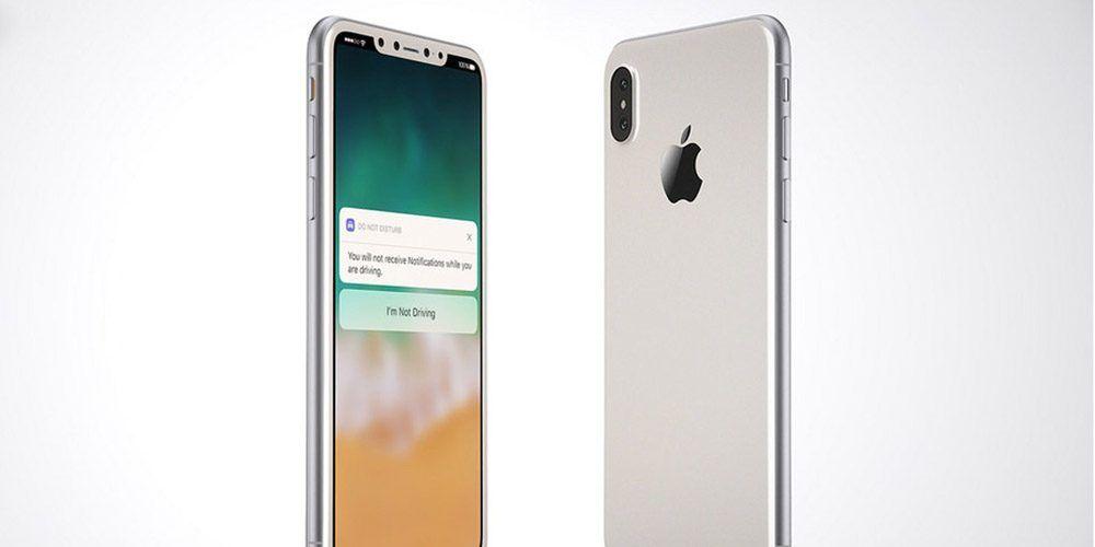 جوال هواوي الجديد 2021 ومواصفاته Samsung Galaxy Phone Galaxy Phone Samsung Galaxy