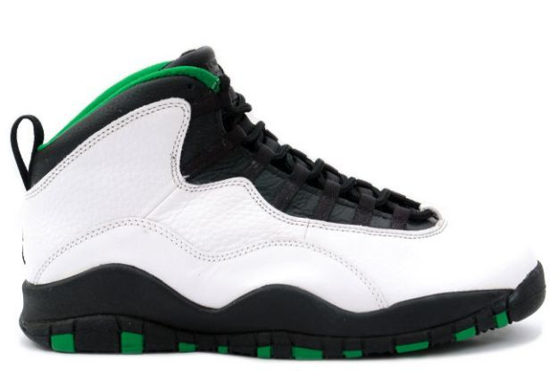 85249966b2f jordans air 10 | air-jordan-10-x-original-og-seattle-supersonic-white-black-kelly  .