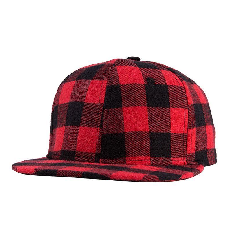 Alpinestars 2019 Ageless Curve Black White Hat  6ba4bb1f1a8