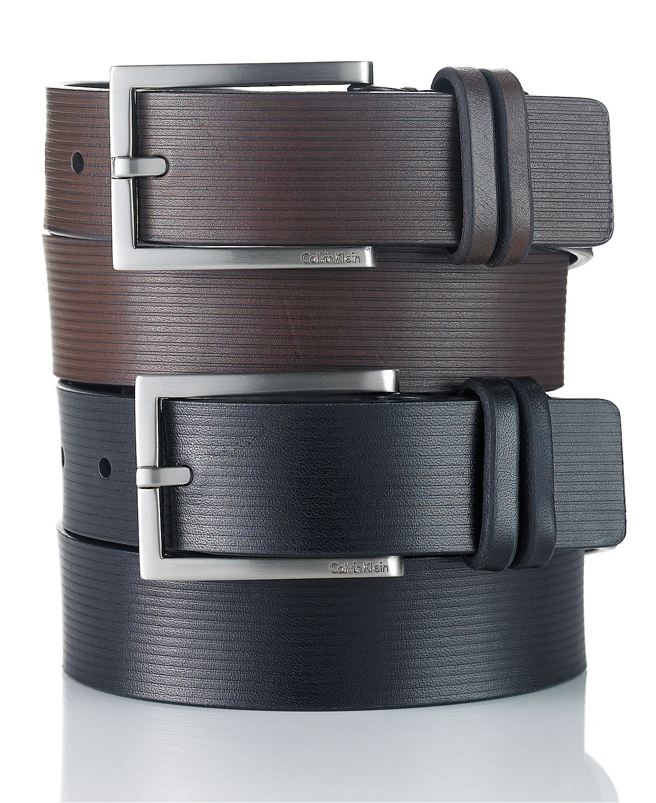 Belt to match my shoes