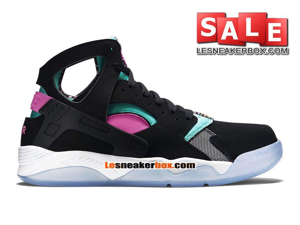 Nike Air Flight Huarache - Men's   fly kicks and supa swagged sneaker pumps    Pinterest   Nike air flight