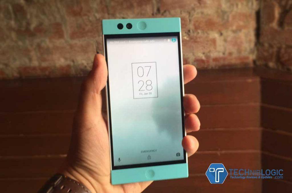 Top 5 Lockscreen App for your Smartphone Best App Lock