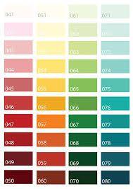 B Q Grey Paint Paint Color Chart Bathroom Paint Colors Painting Bathroom