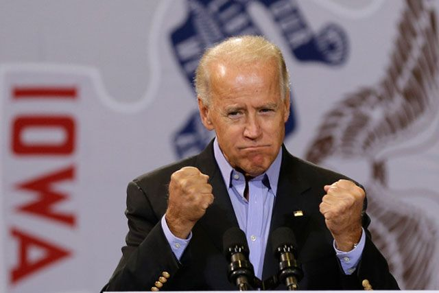 Pin By Taylor Mcewen On Biden Is The Man Joe Biden People Pics