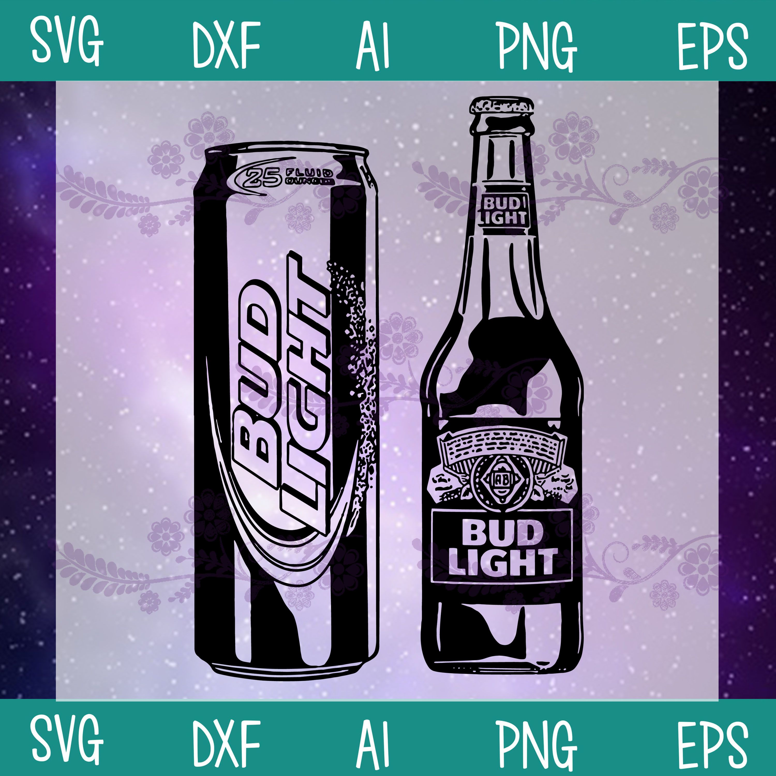 Budweiser Eps Logo Vector In Eps Ai Cdr Free Download Beer Pong Table Painted Diy Beer Pong Table Beer Pong Tables