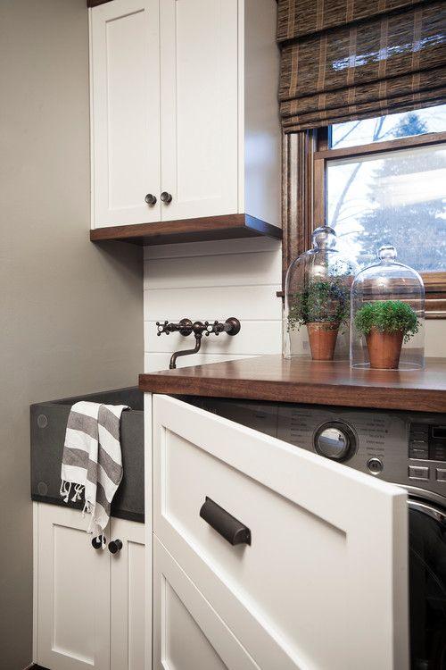 Eurocraft Interiors Custom Cabinetry Sterling Heights Mi