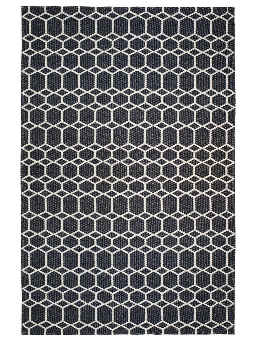 klare sache der kunststoff outdoor teppich ingrid benuta teppich skandi interior rug. Black Bedroom Furniture Sets. Home Design Ideas