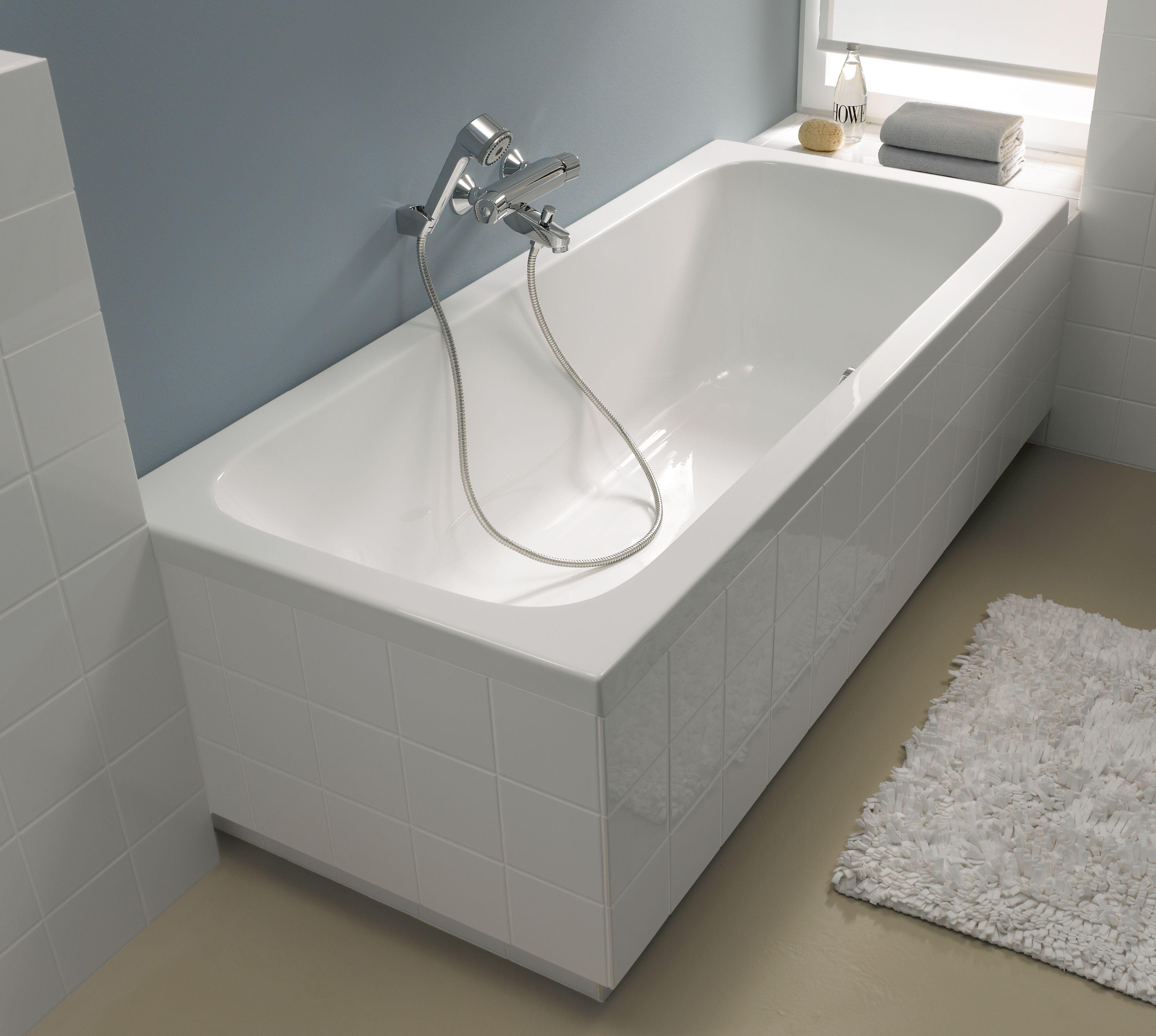 sphinx 300 basic bad baden pinterest