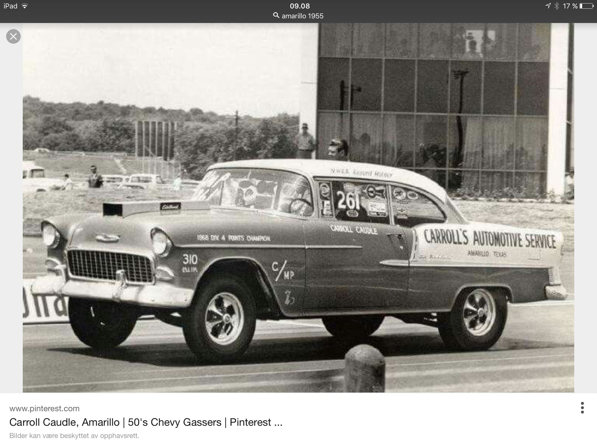 Pin by Kenny Berg on Vintage s of 55 Chevy s only