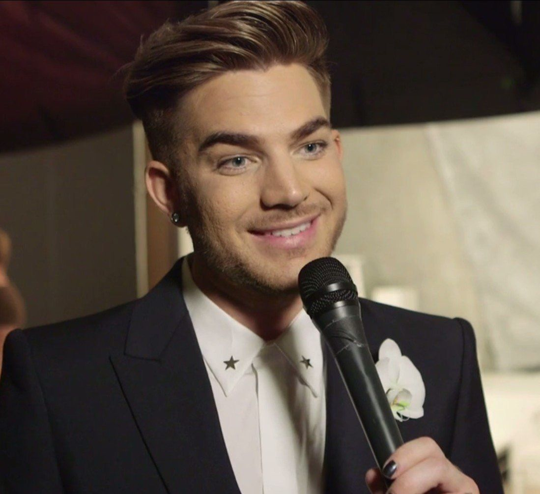 Pin by satoko on adam lambert pinterest adam lambert