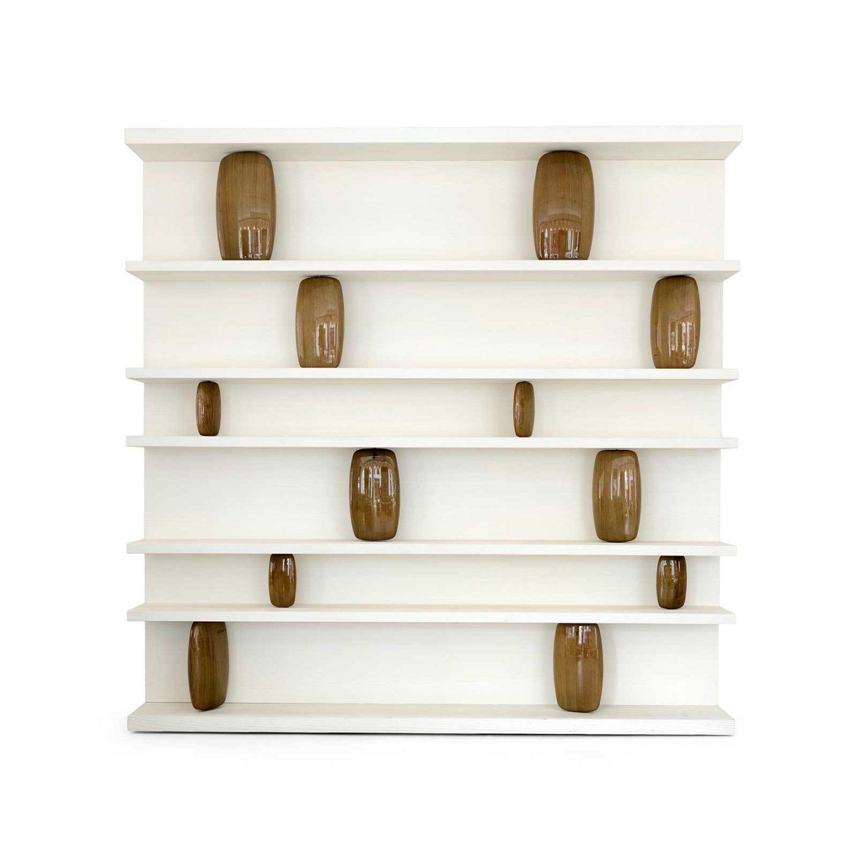 Galet Bibliotheques Meubles De Rangement Mobilier Et Luminaires Liaigre Meubles De Rangement Mobilier De Salon Mobilier