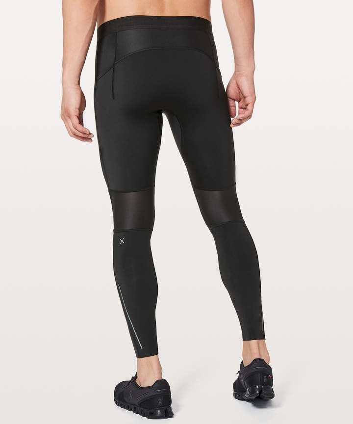 a5701553d97d5 Lululemon Surge Light Tight *28 in 2019 | Style | Tights, Pants ...