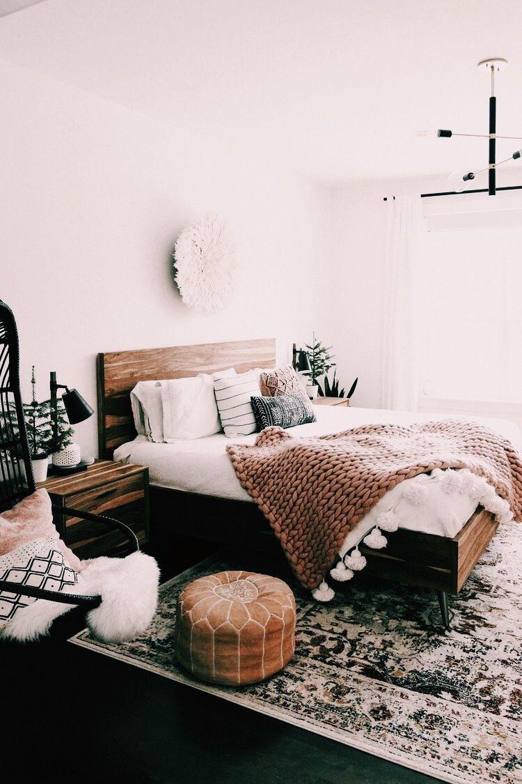 Pinterest Natalyabelous11 Simple Bedroom Decor Bedroom