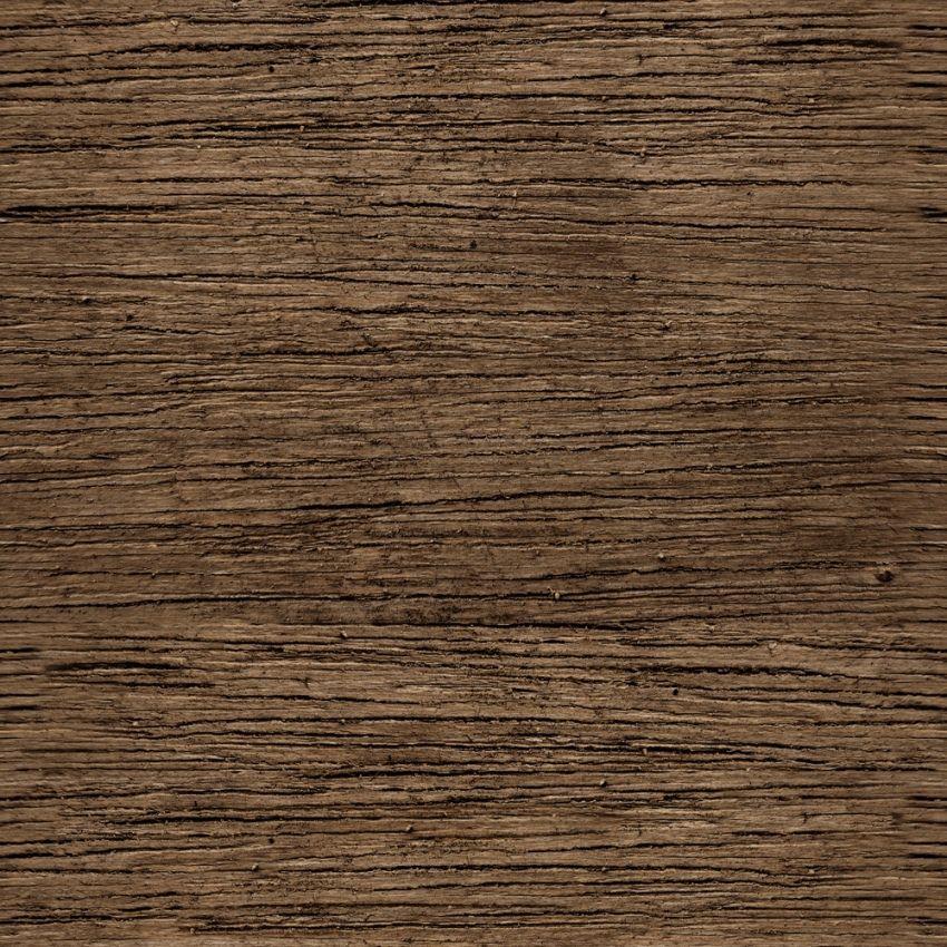 Wood Texture Seamless Free- universalcouncil.info