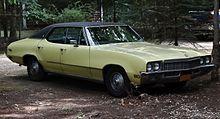 Buick Skylark Custon Hardtop Sedan 4 Doors 1972 2gen Buick Skylark Buick Classic Cars Trucks