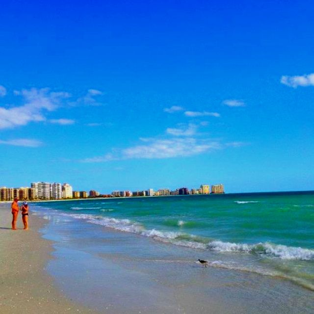 Marco Island Beaches: Marco Island Florida, Great Vacation Spots