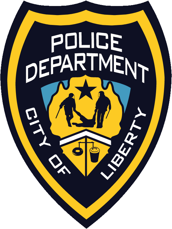 LCPD badge | LCPD:FR (GTA IV) in 2019 | Logos, Police, Gta