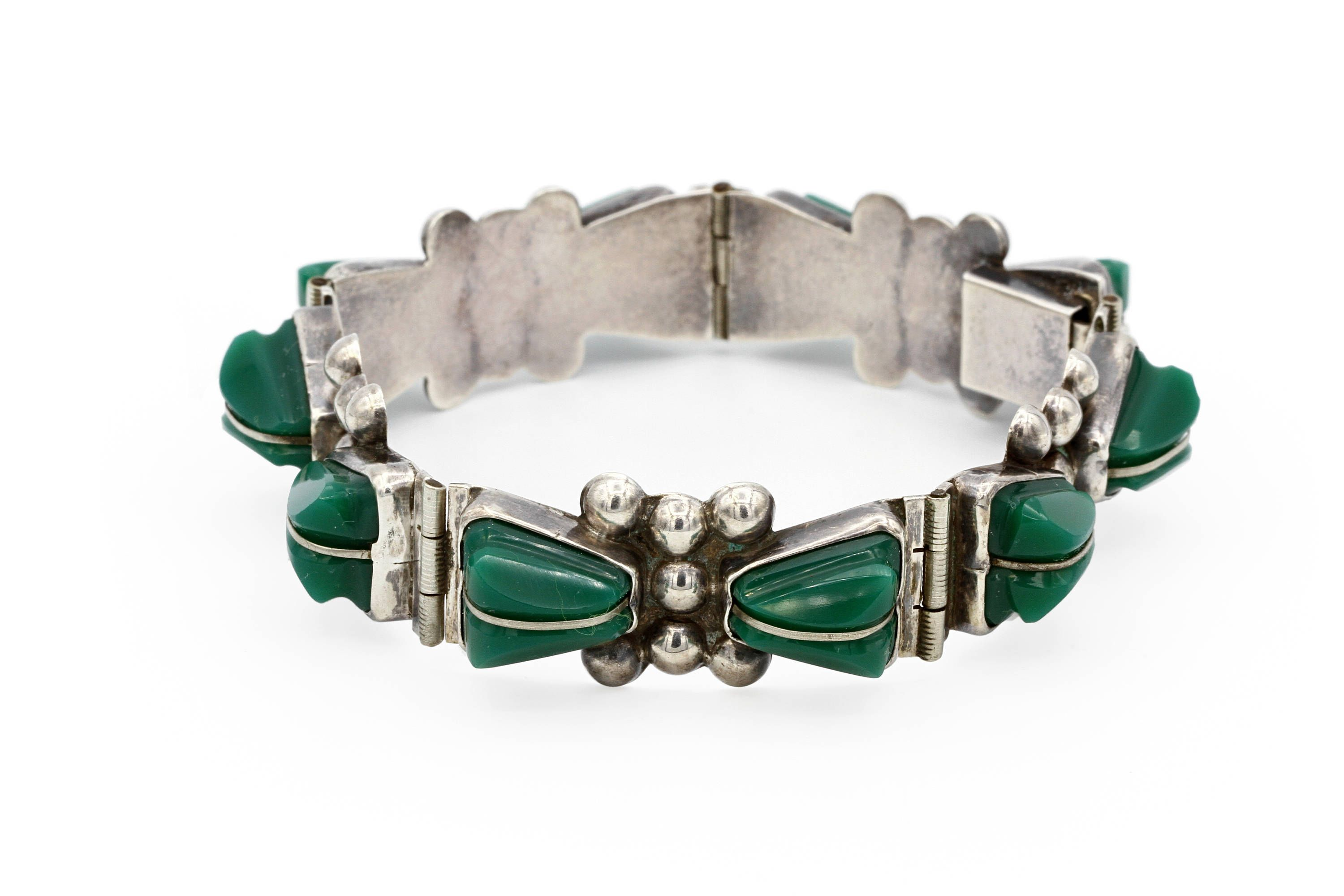 sterling products designs bracelet silver grace linked amano