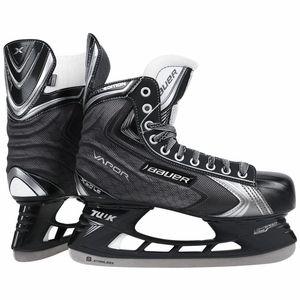 805b2b98b054 Bauer Vapor X 60 LE Sr. Ice Hockey Skates