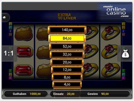 casino sharon stone online deutsch