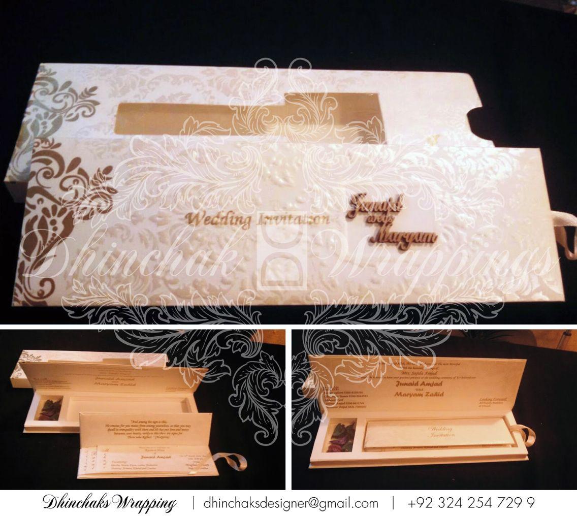 wedding invitations  pakistani shadi cards  karachi