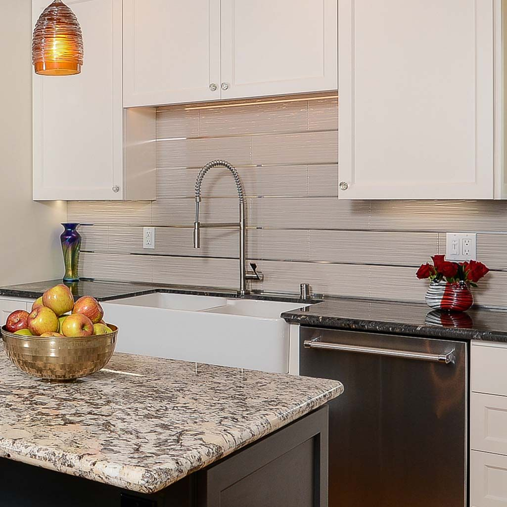 Tile Kitchen Kitchen Kitchen Tiles Ceramic Tile Backsplash