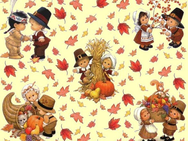1000 Images About Thanksgiving And God 39 S Blessing On Pinterest Thanksgiving Happ Thanksgiving Wallpaper Disney Thanksgiving Free Thanksgiving Wallpaper