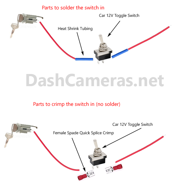 Image Result For Hidden Ignition Kill Switch For Jeep Kill