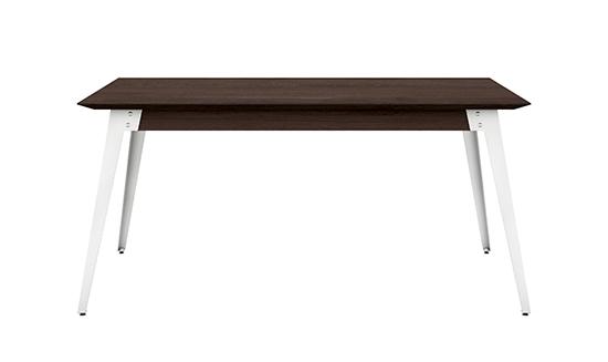 Stół I Krzesła Kuchenne Nowoczesny Stół I Krzesła Do Salonu Stół
