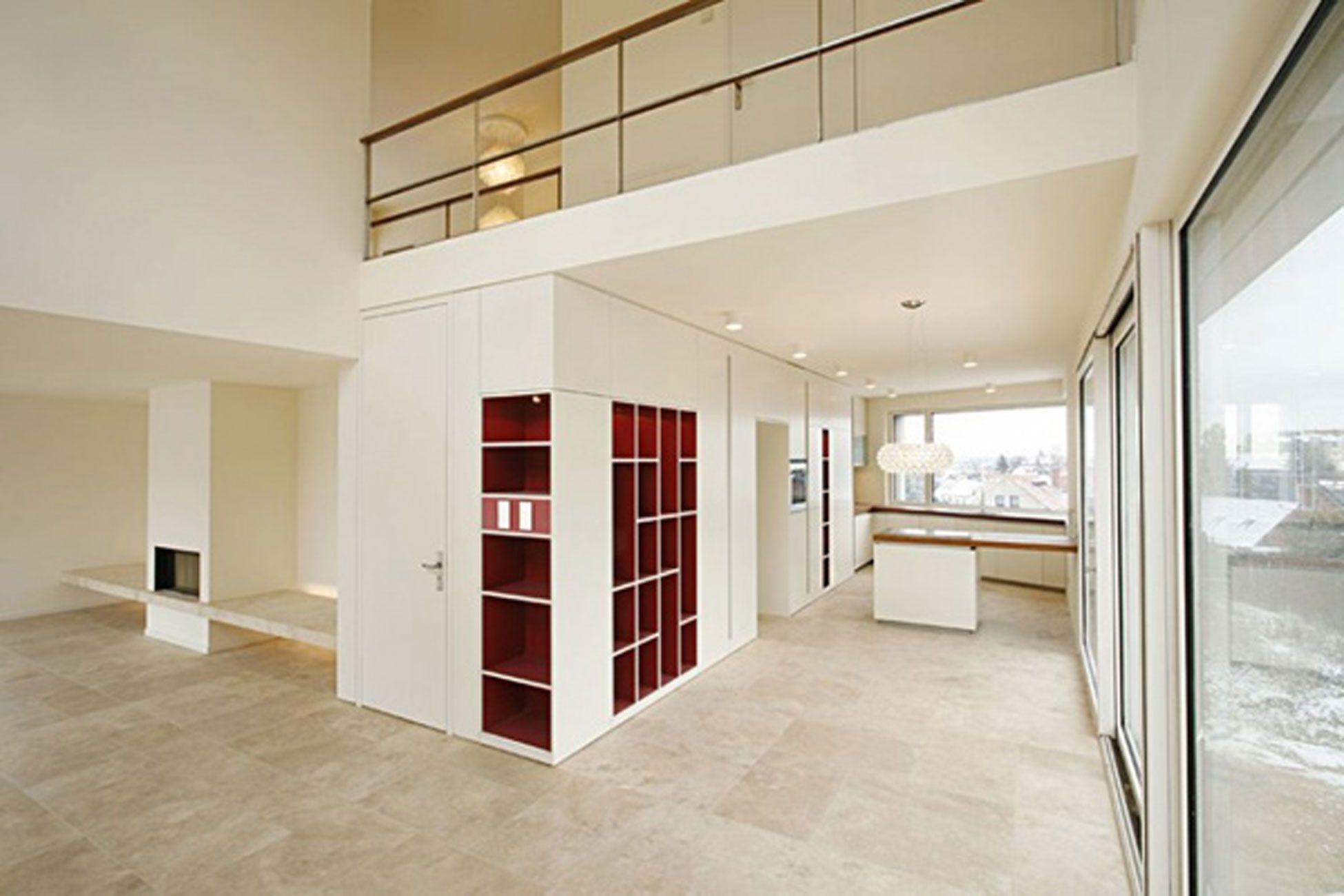 Gorgeous minimalist interior design inspiration http kindofdecor indexp also rh pinterest