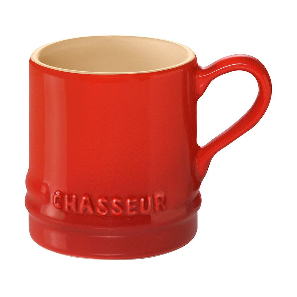 Chasseur La Cuisson Petit Cup 2 Piece Set 100ml Red Buy Online Jconline Com Au Chasseur Mugscups Saucers Drin Drinkware Storage Glassware Crate And Barrel