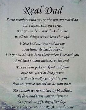 Pin by Ember King Cothren on my daddy | Dad quotes from daughter