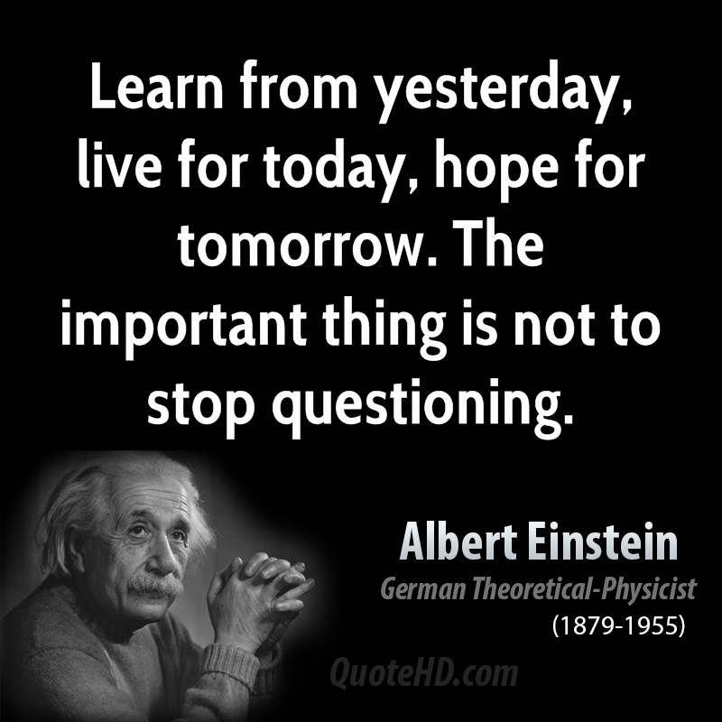 Albert Einstein Quotes Funny Einstein Quotes Einstein Quotes Albert Einstein Quotes