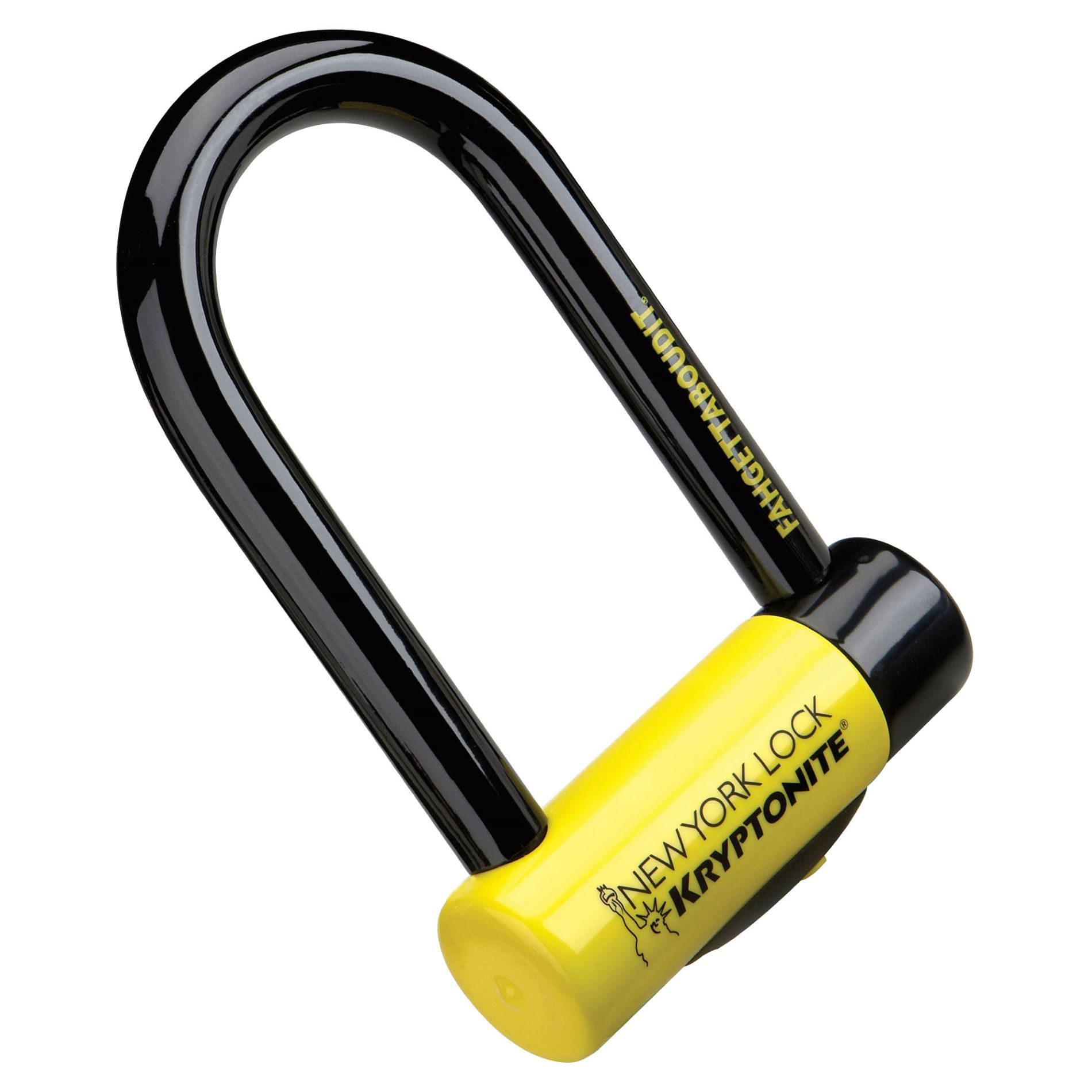 Best Bike Lock Reviews In 2019 With Buying Guide Bicycle Lock