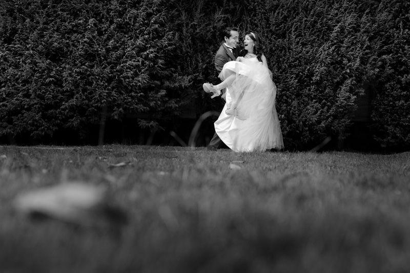 fotografias de bodas, fotos bodas