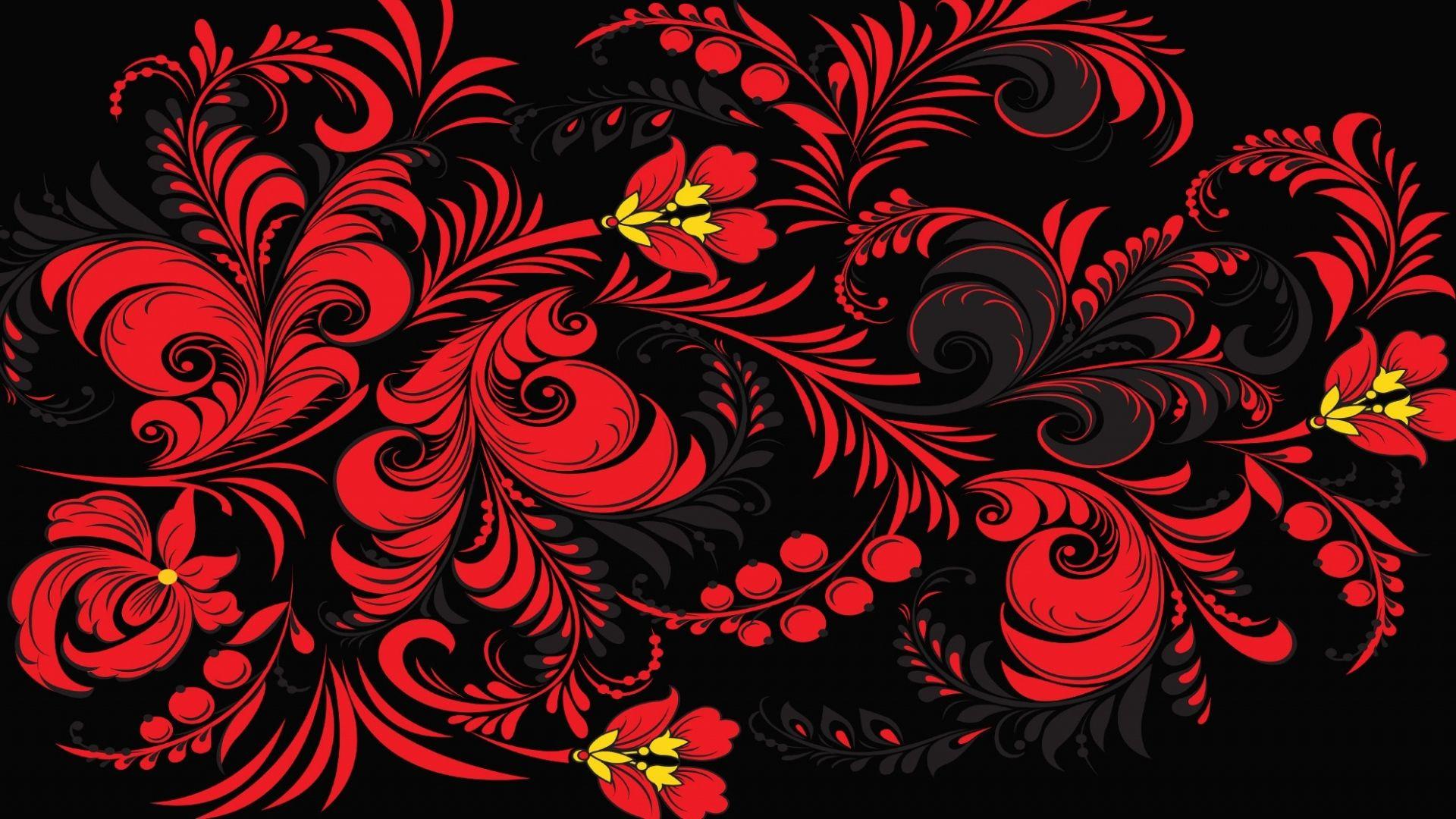 Wild textures free high resolution textures backgrounds and - Free High Resolution Textures And Backgrounds Wild Textures