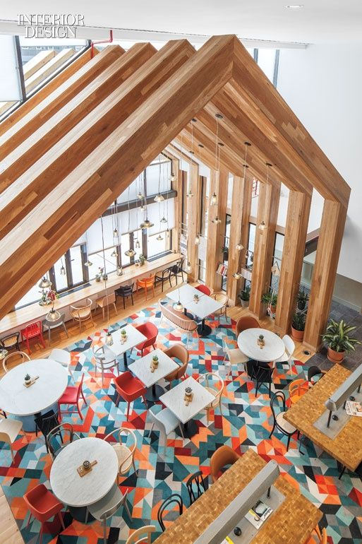 5 enviable residential buildings in new york by venue - Residential interior designers near me ...